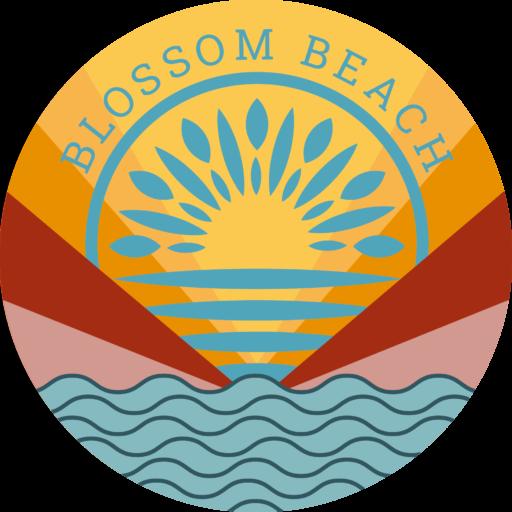 cropped-cropped-Blossom_Beach_Logo_NEU-1.png